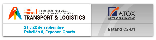 estanterias-metalicas-logistics-oporto-2016