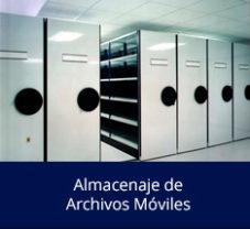 archivos-moviles