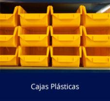 cajas-plasticas