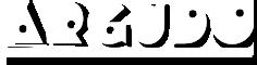 Argudo System logo