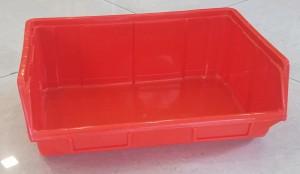 Cajas Plasticas (14)