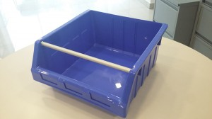 Cajas Plasticas (19)