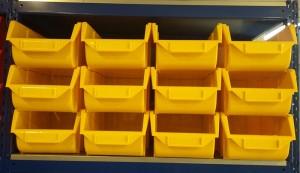 Cajas Plasticas (24)