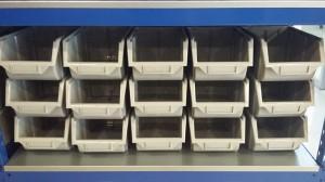 Cajas Plasticas (25)