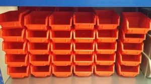 Cajas Plasticas (27)