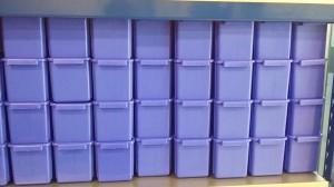Cajas Plasticas (28)