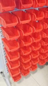 Cajas Plasticas (29)