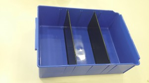 Cajas Plasticas (3)