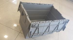 Cajas Plasticas (31)