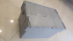 Cajas Plasticas (32)